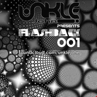 Unkle John - Flashback 001 (Classics)