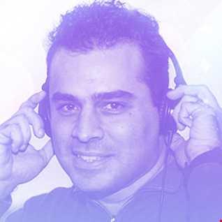 DJ. Duarte Marote (MIX   Maio 2016)
