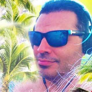 DJ. Duarte Marote (MIX   Junho 2016)
