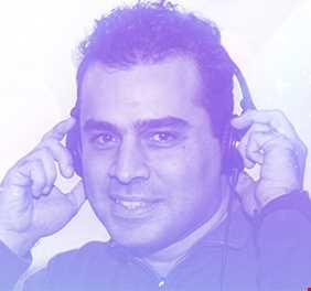 DJ. Duarte Marote (MIX   Fevereiro 2016)