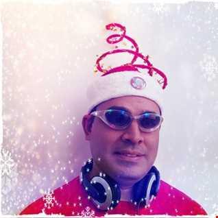 DJ. Duarte Marote (MIX   Dezembro 2016) ESPECIAL   NATAL