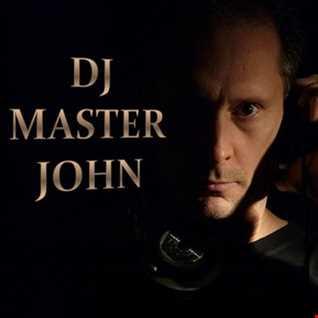 DJ MASTER JOHN - REGGAETON LIVE IN THE MIX (10 AUGUST 17)