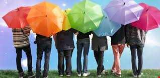 Its Raining Men-Ft Weather Girls-(Uplink's Max Fail Beefyboy's Re-edit Mix)