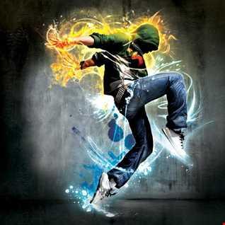 DJ Angel Melendez - Classic Euro Dance / MegaMashup Mix Spring 2021