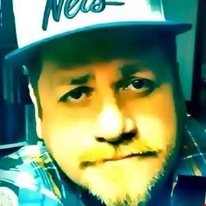 DJ Angel Melendez - Brick City Dance Mix (Summer 2021)