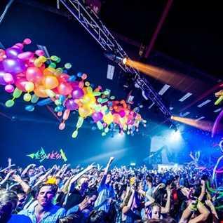 DJ Angel Melendez - Latino Mix 2021 VOL. 4