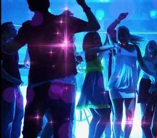 DJ Angel Melendez - Electro Latino Classics 2k13
