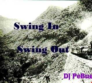 swing in swing out