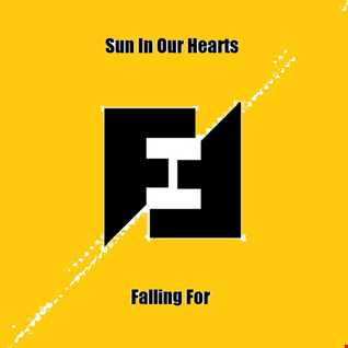 Sun In Our Hearts - Deep Electro Chill - Episode 08