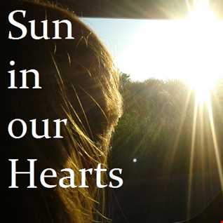 Sun in our Hearts    Electro Chill   Episode 02