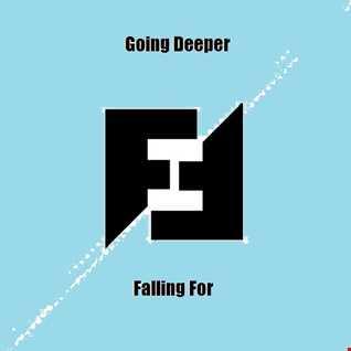 Going Deeper - Deep House Mix - Episode 03