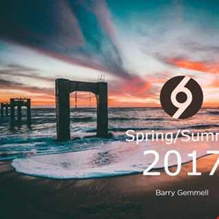 Spring/Summer Deep House Mix 2017