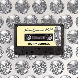 House Summer Mix - July 2020
