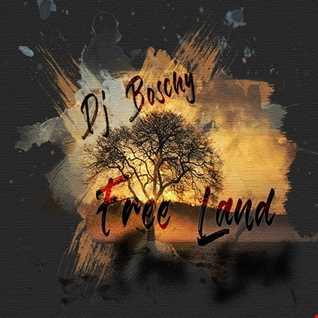 Free Land (Mixtape April  2017 )