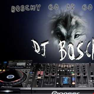 Boschy Go or Go Home  -Best Tracks EDM April 2015- (Boschy Mixing Stage 04-2015)