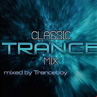 trance classic mixed by tranceboy