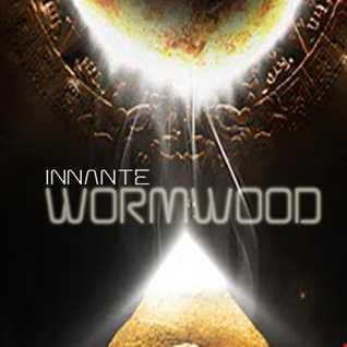 Innante - Wormwood (Original Mix)
