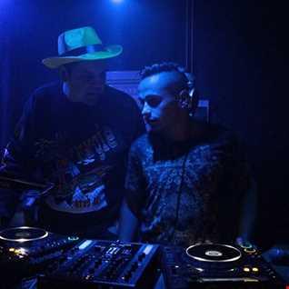 November Mix Daniele C. DJ
