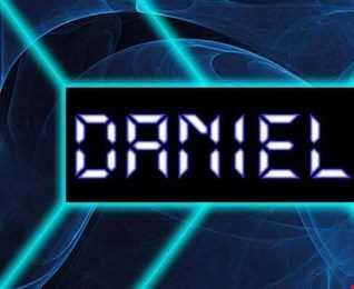 MIX #2 2k17 - Daniele C. DJ
