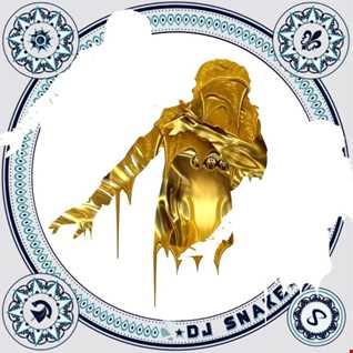 MIGOS X DJ SNAKE - PROPAGANDAB ( FREAKYBALL'S DEEJAYS 2015 LAST DABLEG )