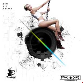 MICHAEL WOODS X MILEY CYRUS   DELETE MY WRECKING BALL ( FREAKYBALL'S DEEJAYS SECRET BOOTLEG )