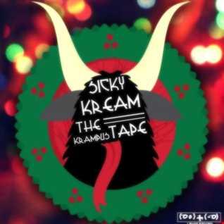 NERVO X GARMIANI - SWEAT RICKY ( SICKY KREAM & LESLY RIGGS MARTINSLEG )