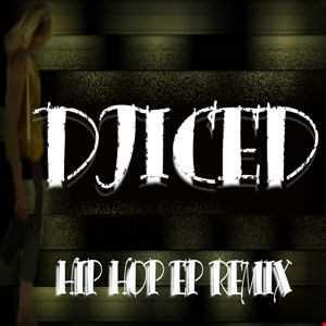 Hip Hop Bootleg EP Remix
