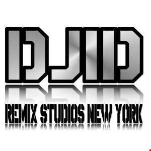 Urban Hip Hop Mashup 2017