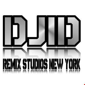 Summer Hip Hop (EP Mashup) 2017