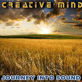 Creative Minds   Journey Into Sound 11
