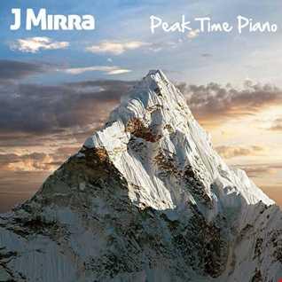 J Mirra   Peak Time Piano 5
