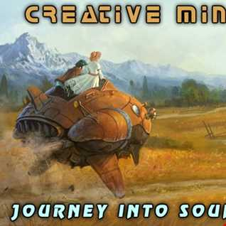 Creative Minds   Journey Into Sound 9