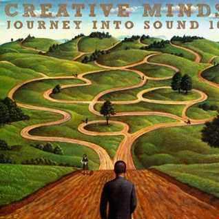 Creative Minds Journey Into Sound 10