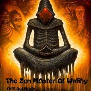 The Zen Master Of Waliby