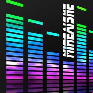 mix funk mega