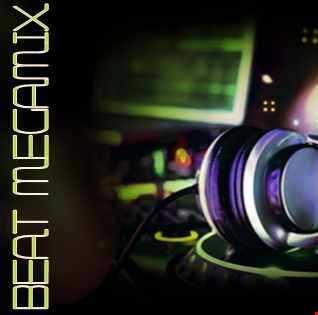 beatmegamix