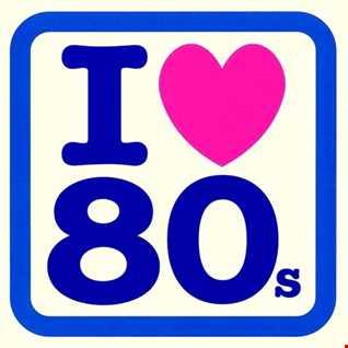 80s Megamix Part 3