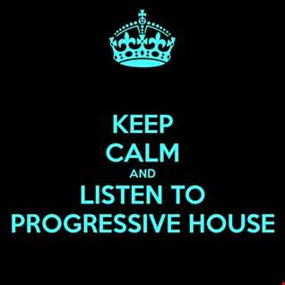 Progressive House Mix 2013 Part 1