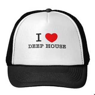 Deep House Mix 2013 Part 1