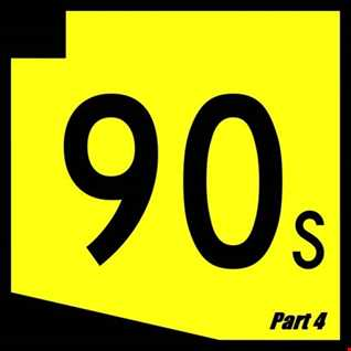 90s Megamix Part 4
