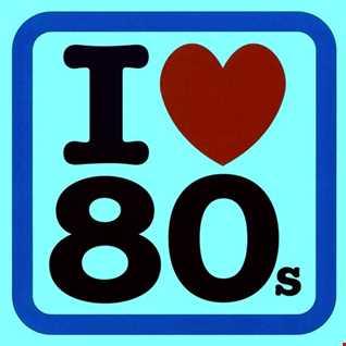 80s Megamix Part 4