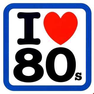 80s Megamix Part 1