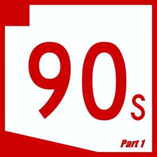 90s Megamix Part 1