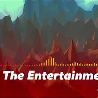 The Entertainment Mix #1 (mixed by Vincenzo Addati)
