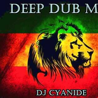 Deep dubby step mix  2018