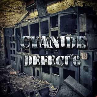 Defect 6 deep tech dnb mix June 6th 2017