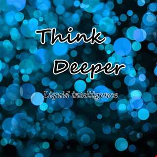 Think Deeper-liquid intel mix feb28th 2017
