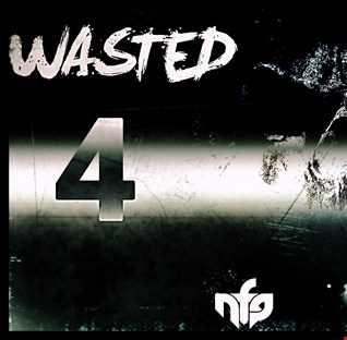 wasted 4,neurofunk mix may19 2018
