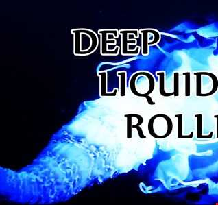 Deep Liquid RollerS mix 16thFEB 2017