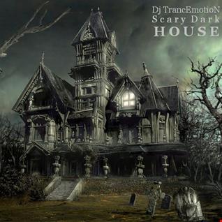 Halloween Scary Dark House #2 [promo]